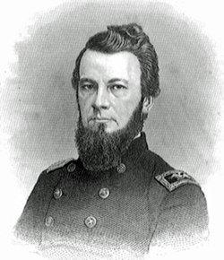 archival photo of Jeremiah Drake