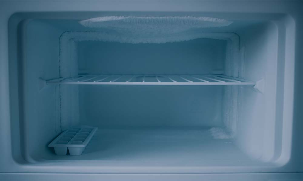 image of the inside of a refrigerator