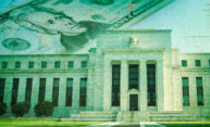 Expect the Fed to begin lowering interest rates
