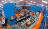 Department of Energy awards $4 million to University's Extreme Quantum Team