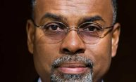 Princeton professor Eddie Glaude Jr. to deliver University's 2020 MLK Commemorative Address