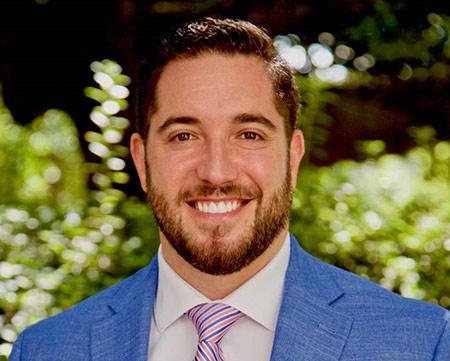 Robert Alexander