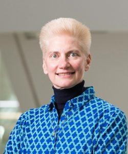 Diane Dalecki
