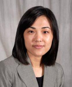Ying Xue