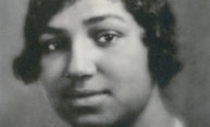 Beatrice Howard: The first African American woman to graduate from Rochester
