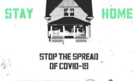 University and area health organizations partner to promote COVID-19 prevention information