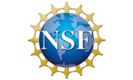 18 current, former Rochester students earn NSF fellowships