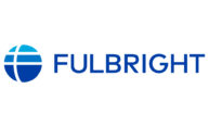 Nine students, two alumni offered Fulbright grants