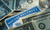 Social Security for wealthy retirees promotes greater bequests, more inequality