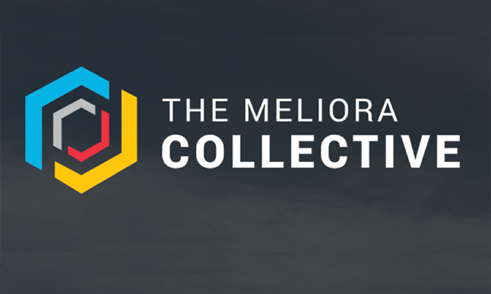 meliora collective