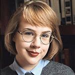 Marcie Woehl