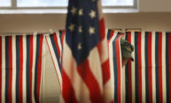 Should secret voting be mandatory? 'Yes' say political scientists