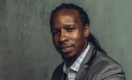 Author, antiracist activist Ibram X. Kendi to deliver University's MLK address
