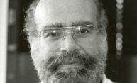 Biology professor emeritus remembered as researcher, mentor, and colleague