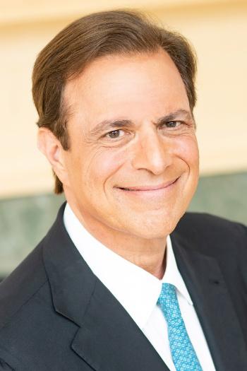 Michael Beschloss.