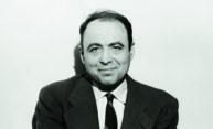 Hyam Plutzik