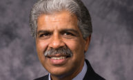 Salim Alani to retire as executive director of internal audit