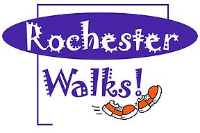 rochwalks