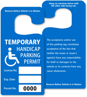 Disability Parking & Accessibility | Department of Transportation