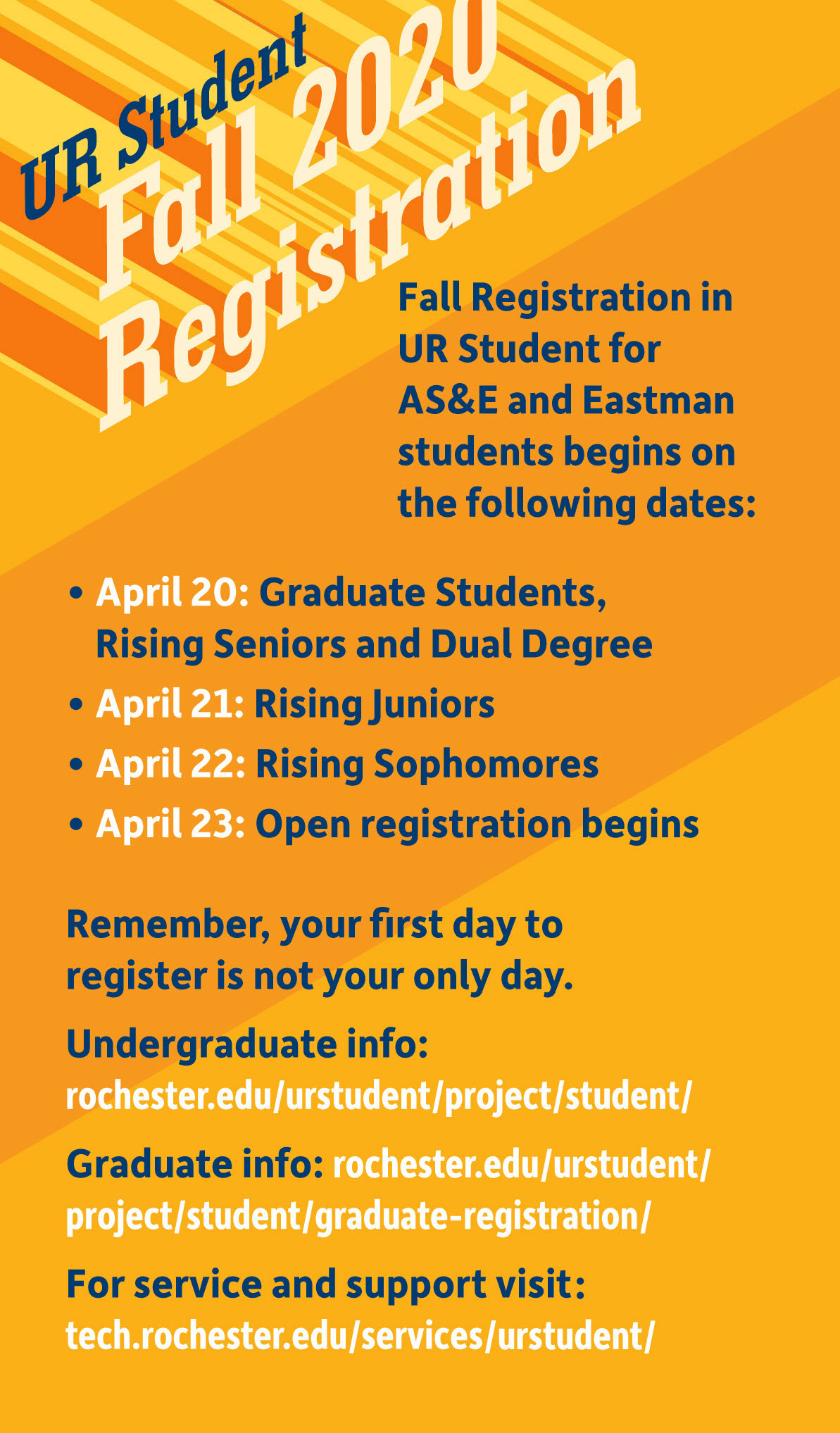 University Of Rochester Academic Calendar 2022.Lunar Calendar University Of Rochester Calendar 2021