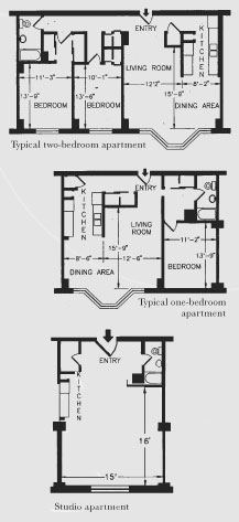 Rochester new york house plans home design and style for New york house plans
