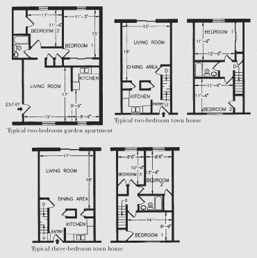 accessible house home plans accessible house ideas ~ home plan and