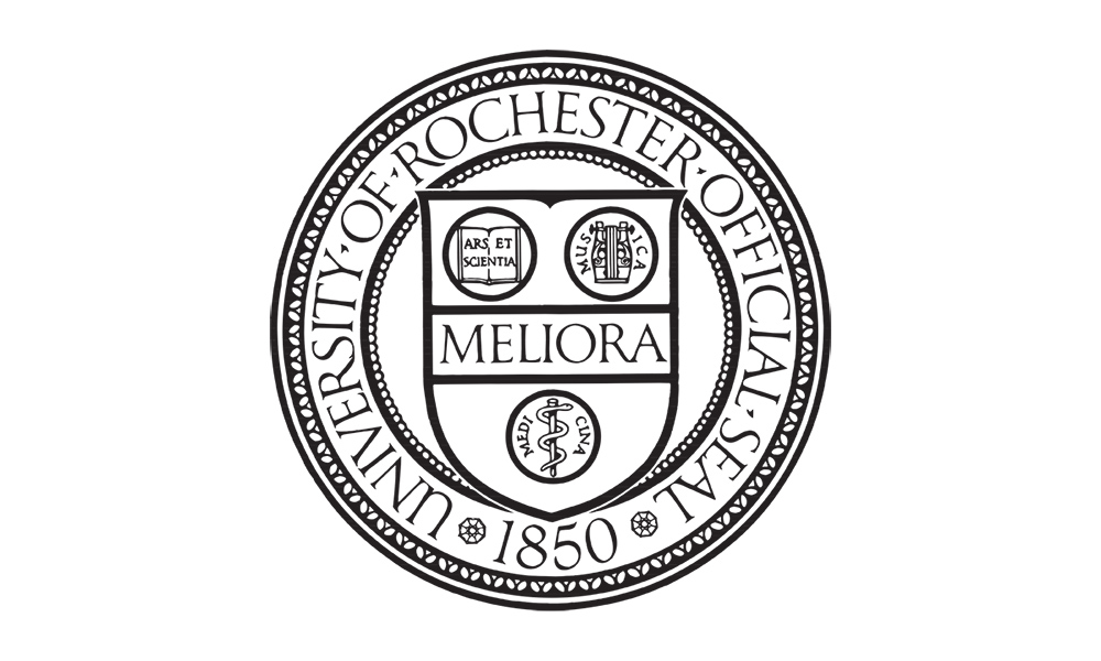 University of Rochester seal