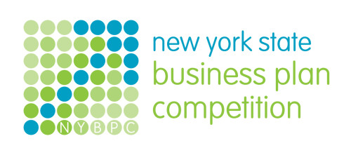 green business plan contest