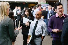 2012-10-10_career_fair_6210