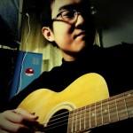 Bowei Zhang