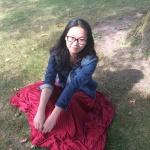 Jill Jin Pic