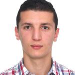Amir Khelil