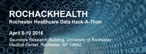 RocHackHealth