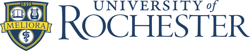 Master of Science in Technical Entrepreneurship and Management at the University of Rochester