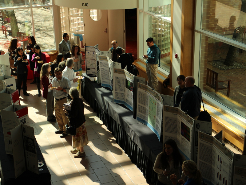 2014-Upstate Health Symposium