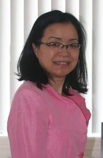 Zhang2