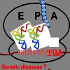 mRNA_thumbnail