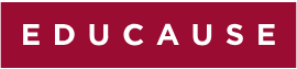 Logo - EDUCAUSE Learning Initiative