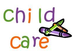 Family Care Program :: University of Rochester